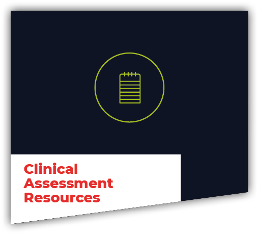 Neurology - assessment resources
